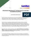 cartilha Procon.doc