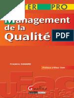 75899625 Management de La Qualite