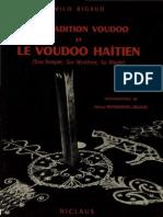 la tradition Vaudou-Milot-Rigaud.pdf