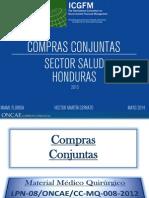 Day3-Sp2 HondurasHectorMartinCerratoFINAL SP