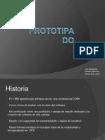 Prototipado.pptx