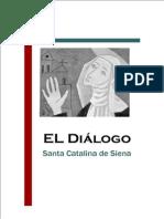 El Dialogo Santa Catalina de Siena