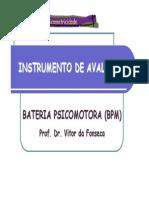 bateriapsicomotora1 (1)