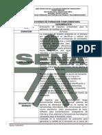 Diseño Curricular Evaluación de Impacto Ambiental_26.08.13_2
