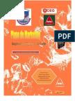 Plano de Marketing Delta Cafés 2012-2013