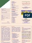 Brochure RAV 2014 OU