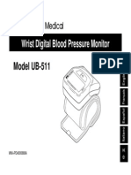Manual - UB511.Ing