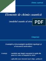 Ch Cuantica