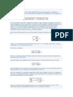 reactores.pdf