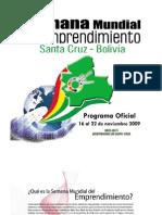 Programa SME
