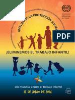 Folleto TRABAJO INFANTIL 2014.pdf
