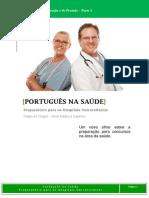 Aula_I_Portugues-20140208-223628
