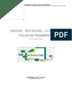 APOSTILA_EFD_SOCIAL_-_12-12