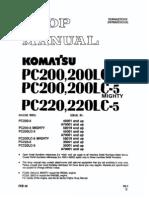 1489019653?v=1 komatsu pc200 6 shop manual rope screw  at eliteediting.co