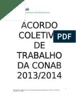 14_04_04_10_20_23_acordo_coletivo_de_trabalho_-_2013-2014