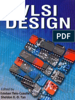 introduction to vlsi circuits and systems solution manual by john pIntroduction To Vlsi Circuits And Systems By John P Uyemura #20