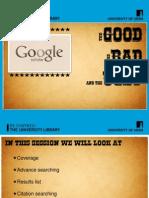 Googlescholar New