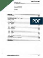 Pg 0269-0280 QuarryEngineeringAndDesign Text