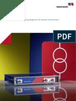 FRAnalyzer Brochure ENU