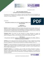 Decreto 1808 Sobre Retenciones de ISLR