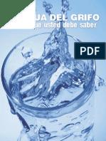 agua en el grifo.pdf