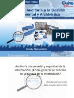 6_ALICIA BarnadQuito V SI Plantilla Exp. Archivos Auditoria .pdf