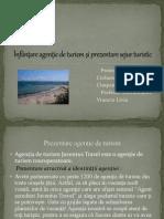 Sejur turistic Constanta