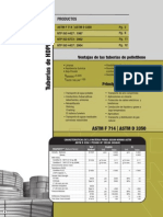 2B Tubos HDPE Paper1