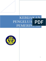 Paper SKP Kel 6 Edit Fiscal Space