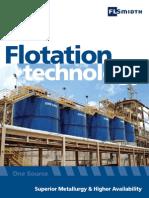 FlotationTechnology Brochure