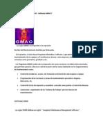 Programa GMAO.docx