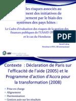 Day4-Sp2 ICGFM Annual Conf Presentation IBI 2014 DavidColvin FR