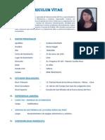 Curriculum Pucca