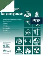 Guia+de+recursos+para+emergencias