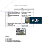 Praktikum Organik Kel 1 (EPMS)