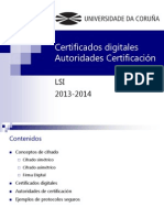 8-certificados-digitales
