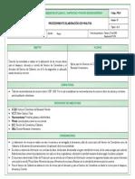 01. Procedimiento Elaboración de Minutas - PBE01.pdf