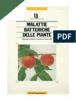 eBook Malattiebatterichedellepiantee