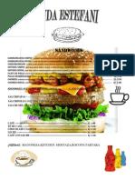 Sandwich s
