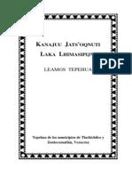 L279c-LeerEscribir_Leer-tpt.pdf