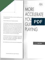 Tomo Fujita - More Accelerate Your Guitar Playing - 2007.pdf