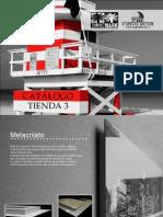 Capital Decor - Tienda 3-PUNTOS
