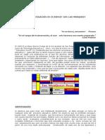 LA INVESTIGACIÓN EN INTERNET CON LAS WEBQUEST.pdf