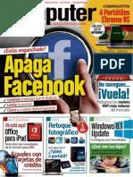 choy-406.pdf