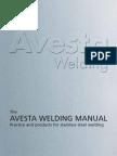 Catalog Avesta