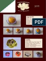 Forminhas para doçes, Porta-Guardanapos e caixinhas em tecidos.pdf