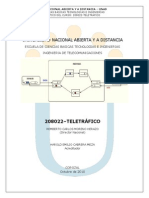 208022-Teletrafico 2011 Comple
