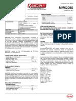Henk Multicore Macromelt Mm6208s Tds
