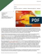Granizado de cítricos - Recetasderechupete.com.pdf
