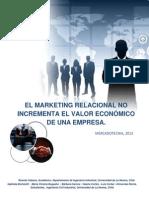 Marketing Relacional (2)